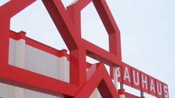 Die Netzgemeinde liebt Bauhaus, Makita und Enders Colsmann