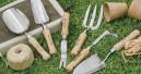 Hochwertige Gartenwerkzeuge
