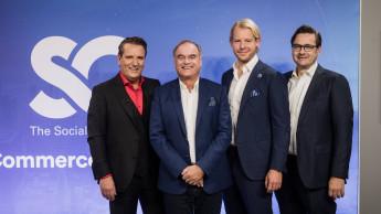 Social Chain AG übernimmt Landmann-Mutter DS-Gruppe