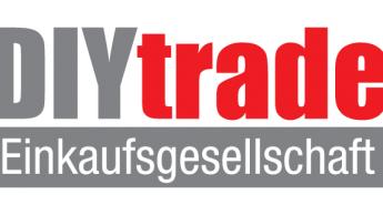 """Auch die Einkaufskooperation """"DIYtrade"""" endet"""