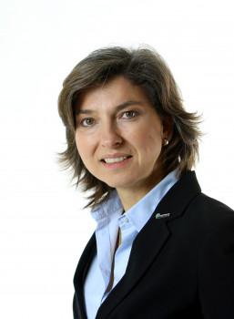 Neu bei EMV-Profi sind Nilüfer Mülner ...