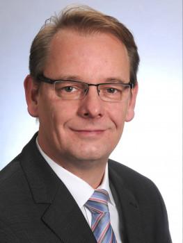 Jörg Vogtschmidt, Hagebau