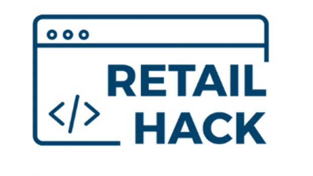 Unter https://retailhack.de gibt es Infos zum Retail Hackathon.