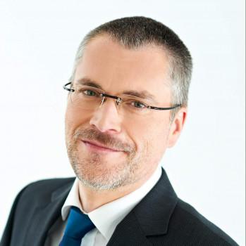 Decor Metall verstärkt Geschäftsführung mit Thomas Löhr.