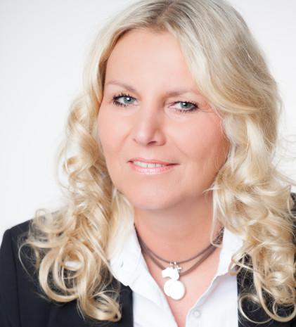 Antje Leipert-Denter verstärkt das Einkaufsteam von EMV-Profi.