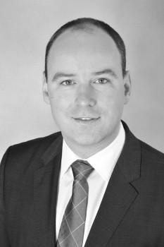 Michael Scheller übernimmt bei Pfleiderer Leitung Produktmanagement Holzwerkstoffe.