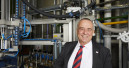 Liqui Moly sieht Offensiv-Strategie durch Umsatzplus bestätigt