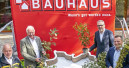 Sonderbeilage 60 Jahre Bauhaus