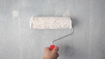 DIY-Nachfrage stützt die Produktion von Farben und Lacken