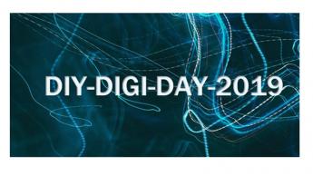BarCamp zur Digitalisierung in der DIY- und Gartenbranche