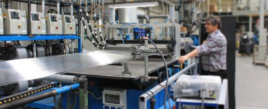 Alle Arbeitsplätze des Anbieters aus dem Westerwald bleiben erhalten, wie die beiden Unternehmen unterstreichen.