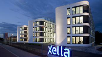 Xella lockert Corona-Restriktionen