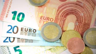 Inflationsrate zieht im Februar wieder leicht an