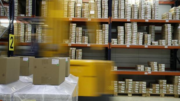 Die deutsche Baumarktbranche hat sich auf eine Guideline zur Prozessoptimierung geeinigt (Bild: Pixabay).