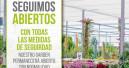 Gartencenter auf Mallorca nicht von Schließungen betroffen