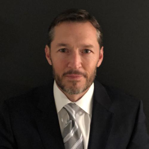 Steve Andrews ist neuer President und Chief Executive Officer von Briggs & Stratton.