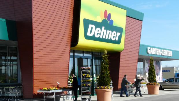 Dehner Weimar
