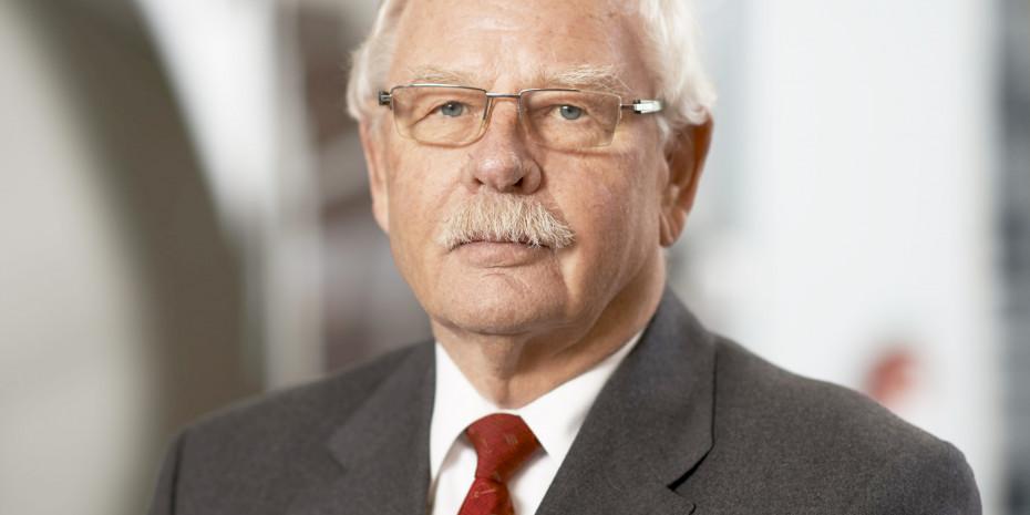 Helmut Aurenz