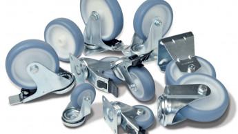 100 Prozent Spurlos-Garantie: die blaue Ultrasoft-Serie