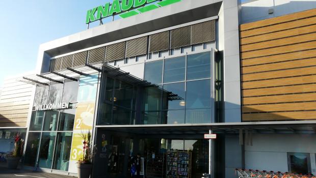 Die Storetour zur Eisenwarenmesse wird bei Knauber in Pulheim Station machen.