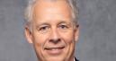 Severin investiert ins Vertriebsteam und wertet Digitalisierung auf