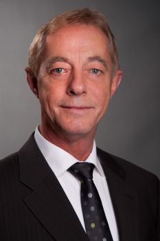 Gerhard Berghaus wurde die Ehrenmitgliedschaft im Bundesverband POS Dienstleister e.V. verliehen.