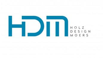 Holz Design Moers GmbH startet Sanierung in Eigenverwaltung