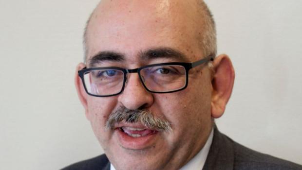 Der gebürtige Spanier Manuel Valsera soll für WM Sales Support die internationale Ausrichtung vorantreiben.