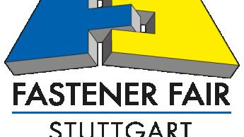 Die Fastener Fair Stuttgart 2021 wird verschoben