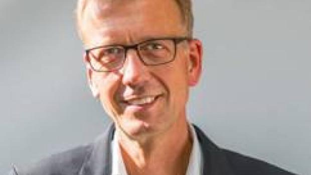 Nach elfjähriger Unternehmenszugehörigkeit hat Stephan Cochanski (55) zum Jahreswechsel seine Tätigkeit für die GEV GmbH beendet.