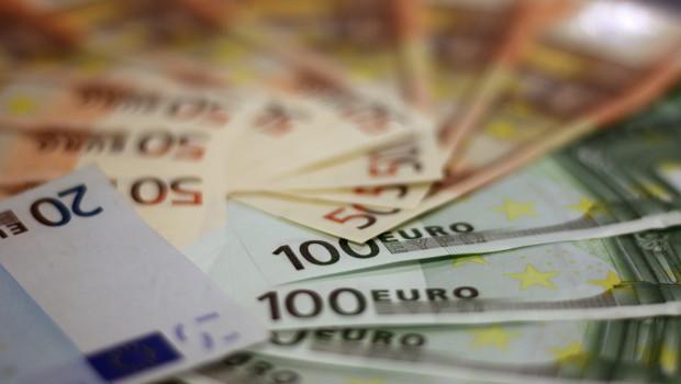 Die seit Anfang Juli geltende Mehrwertsteuersenkung hatte der Behörde zufolge Einfluss auf die Entwicklung der Inflationsrate im August.