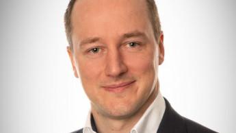 Marco Keul wird Finanzvorstand der Leifheit AG