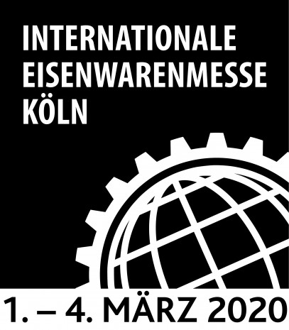 Internationale Eisenwarenmesse 2020