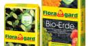 Biologisch gärtnern mit Erfolgsgarantie