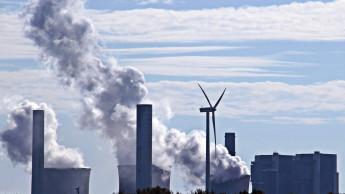 HDE fordert CO2-Mindestpreis statt EEG-Umlage