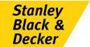 Großes Umsatzminus im 2. Quartal bei Stanley Black & Decker