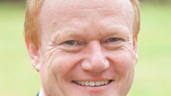 Richard Petri neu im IVG-Vorstand