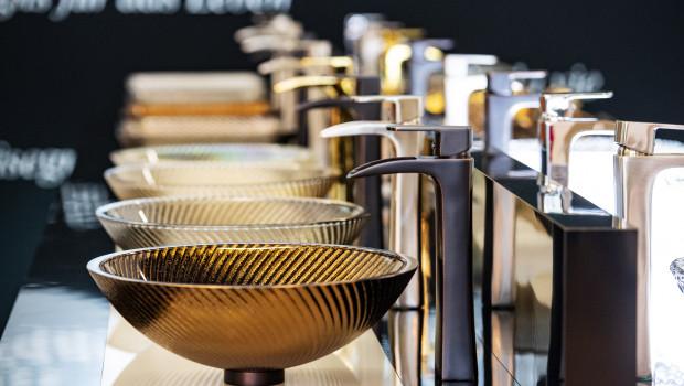 Die Firmen können sich und ihre Produkte online unter www.ish.messefrankfurt.com präsentieren.