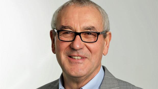Lutz H. Volknandt, der vielen in der Branche als Mister Briggs & Stratton Europe galt, hat sich in den Ruhestand verabschiedet.