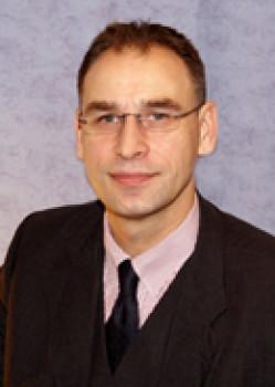 Lutz Rucktäschel verließ die Geschäftsführung von Max Bahr.