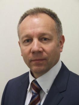 Der Leifheit-Konzern hat Dr. Uwe Schaaf (51) zum Ressortleiter Entwicklung ernannt.