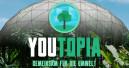"""Toom unterstützt Charity Live-Event """"YouTopia"""""""