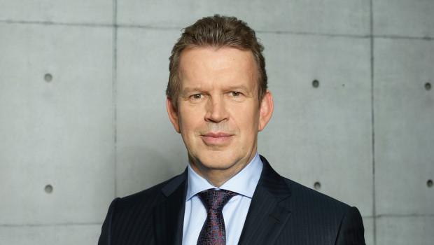 Jörg Pretzel verlässt zum Jahresende die GS 1.