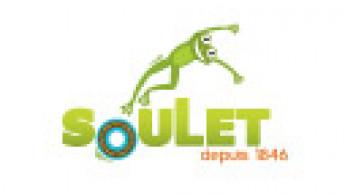Forest-Style kauft die Spielgeräte-Marke Soulet