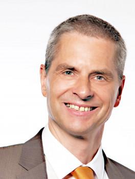 Markus Schering
