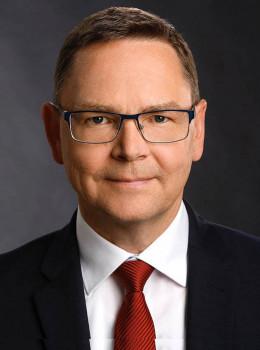 Christian Hajek ist neues Mitglied der Geschäftsleitung bei Sanitop-Wingenroth.