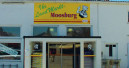 Expansion in Oberbayern