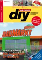 diy Ausgabe 2/2017