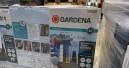 Gardena spendet Pumpen für Hochwassergebiete im Westen