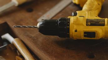 Wachstumserwartungen der deutschen Werkzeugindustrie gedämpft